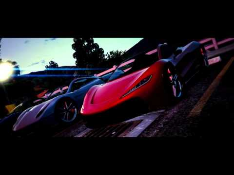 GTA 5 Online   Rockstar Editor   Key! - Dimes