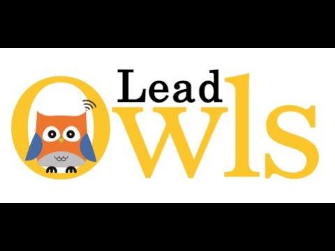 Lead Elementary School's 5th Grade Virtual Promotion Ceremony 2020