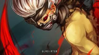 Nightcore Gladiator Zayde Wolf.mp3