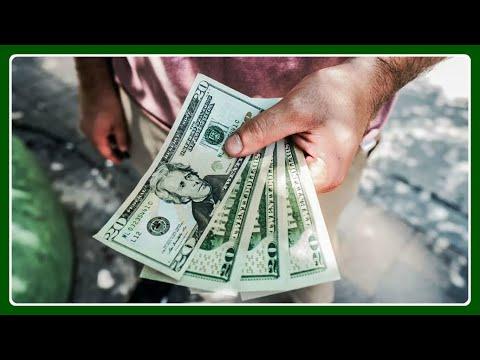 20000руб в месяц на обменниках  НЕ ВКЛАДЫВАЯ ДЕНЕГ Заработать с BestChange без вложений  Лучший о
