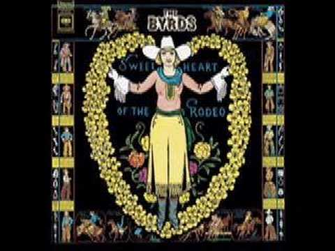 the-byrds-all-i-have-are-memories-instrumental-highflyinbyrd