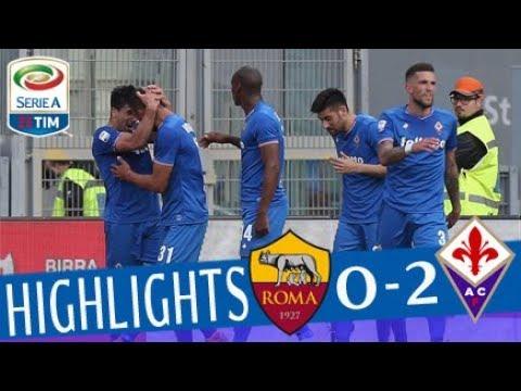 Juventus Vs Borussia Dortmund 3 0