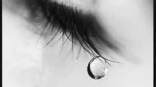 Sorah ft Michael b - Ik wil je vergeten
