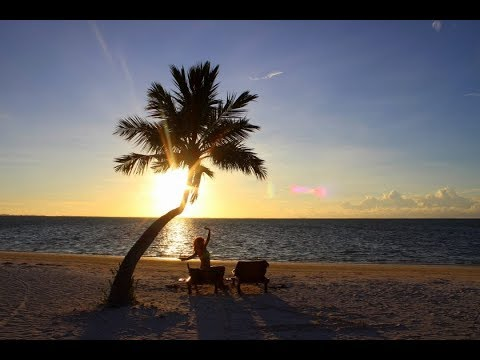 Sunset Villa Canareef Resort Maldives