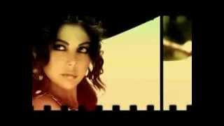 Star of The Day - Haifa Wehbe