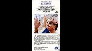 Download lagu The Night Train To Kathmandu Hollywood Movie In Nepal full movie in Hd MP3