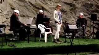 Summertime Joana Zimmer, Cotelli, Della Fonte, Castiglioni