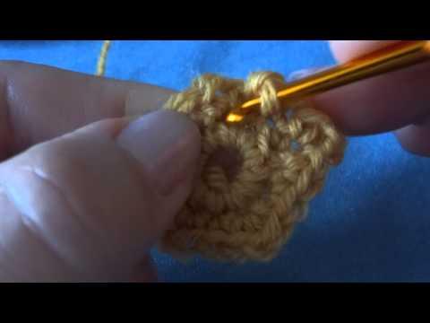 Сапожки крючком: схема. Вязание крючком сапожек: мастер-класс 83