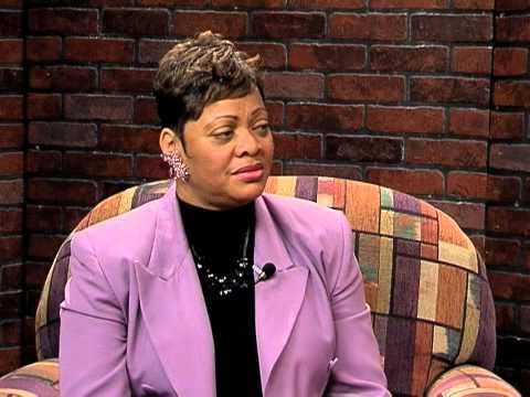 Just Ask - Detroit Rescue Mission Ministries, part 2