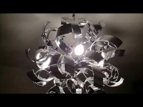 Ampoule Led E14 5w Chez Wwwmister Ledcom Youtube
