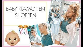 GESCHENKE FÜR ELIANAS GEBURTSTAG 😍   07.06.2019   DailyMandT ♡