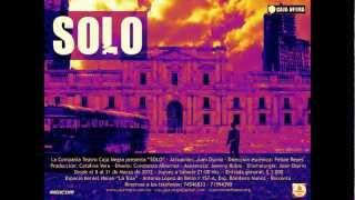 BSO Solo - Dance 2 disco (Solo Remix) - 666