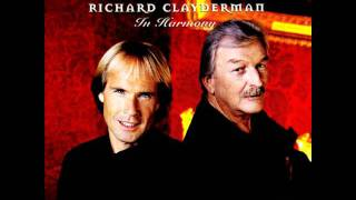 Richard clayderman harmony