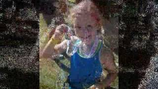 Video Aly's Ironkids Triathlon - Alpharetta, GA download MP3, 3GP, MP4, WEBM, AVI, FLV Maret 2018
