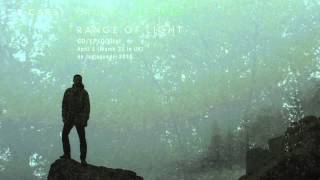 """S. Carey - """"Crown the Pines"""" (Official Audio)"""