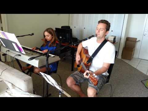 Strive | Baha'i Music