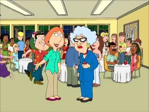 family guy quagmire dating class Family guy season 5 and even though he is dating lois discovers that chris has some bad information about sex and she volunteers to teach a sex-ed class at.