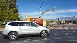 Updated tour of the Continental Shopping Plaza in Green Valley AZ as of 5272018