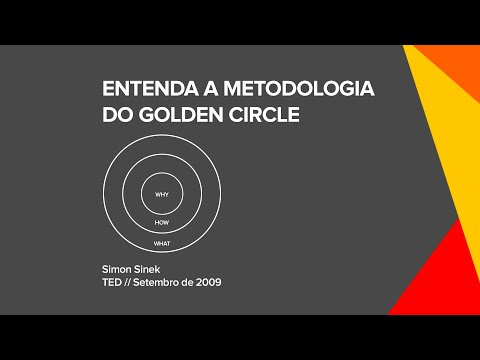 TED: Golden Circle
