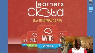 LearnersCloud Streaming Platform