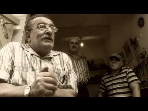 Horon'un Ortaya Çıkış Hikayesi