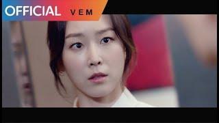 Mv  2morro - Run  The Beauty Inside 뷰티 인사이드 Ost