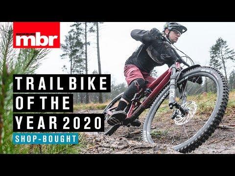 Best 2019 Mid Range Trail Mountain Bikes For Au 3 000