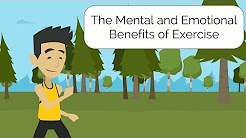 hqdefault - Psychological Effects Of Exercise On Depression