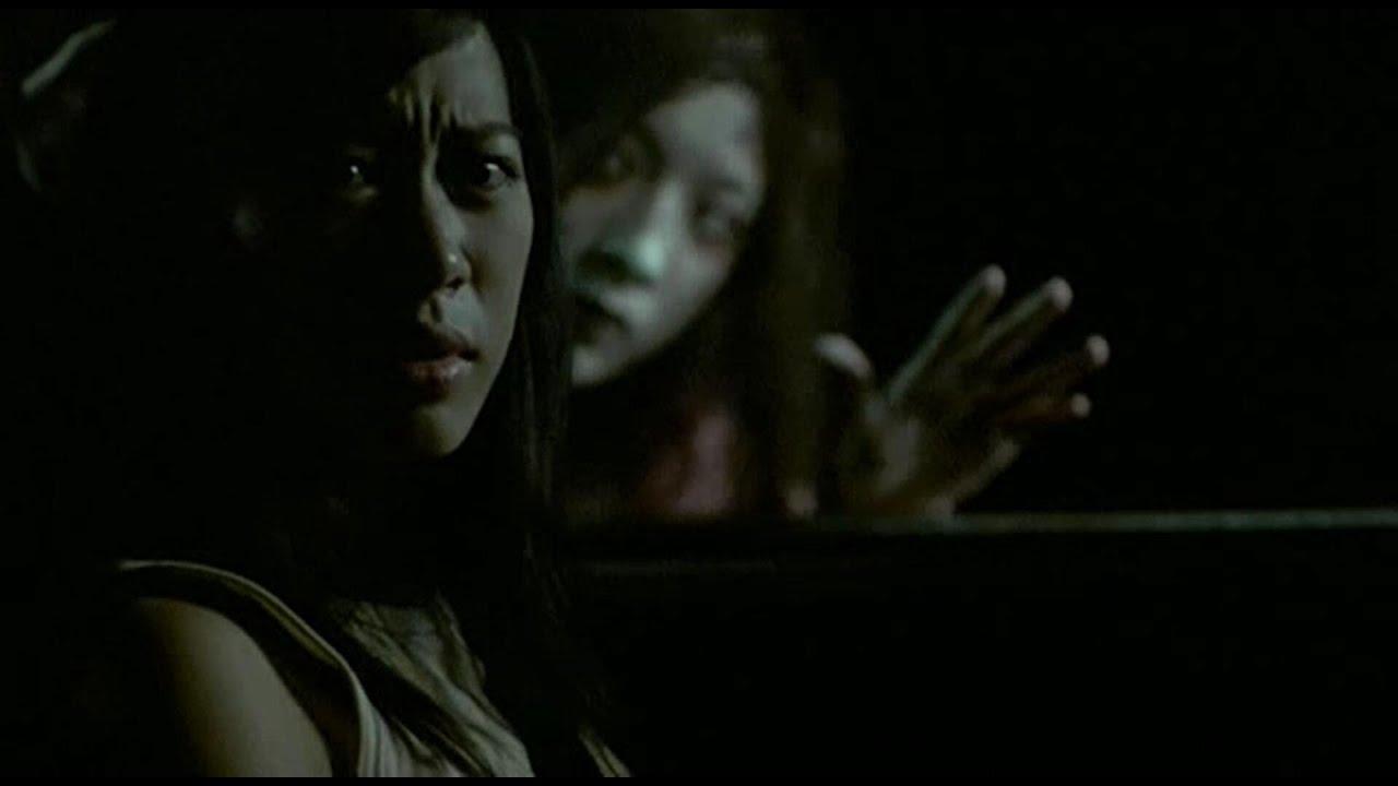 #1 - Top 10 bộ phim KINH DỊ Châu Á đáng sợ nhất