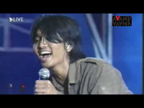 Sheila On 7 - Bertahan Disana (2006)