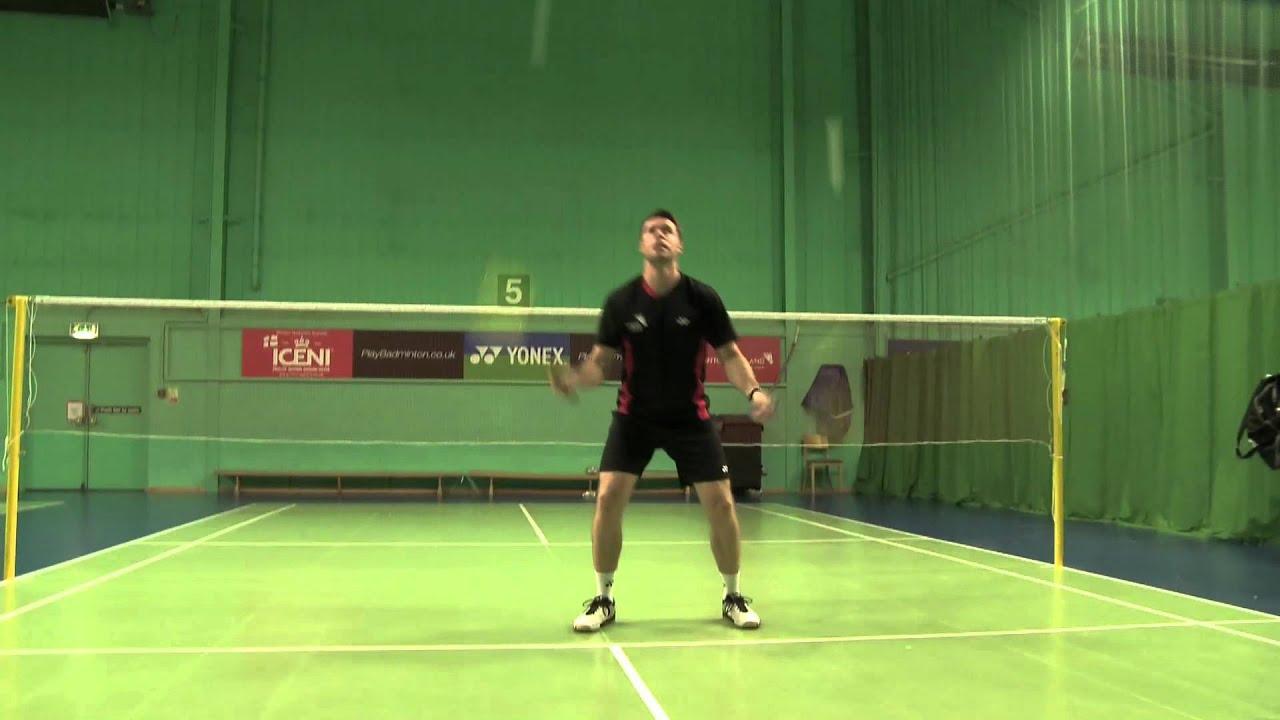 885ba33911ca1 BadmintonPeople.com - BE.tv - Badminton Videos and LIVE Streaming
