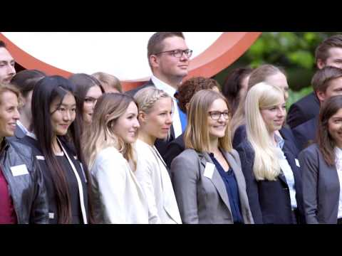 Master's in International Management (CEMS MIM) at the WiSo Faculty // University of Cologne