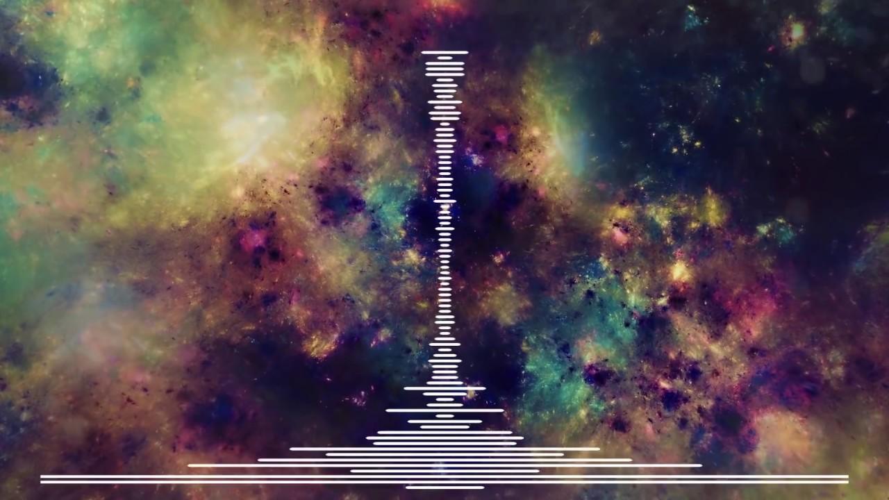 (FREE) Gucci Mane ✘ Metro Boomin Type Beat Instrumental -