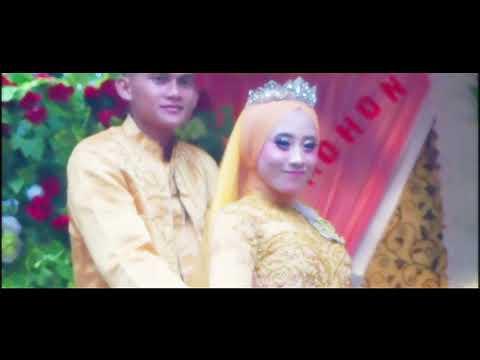 The Wedding Muslim Cinematic Wedding