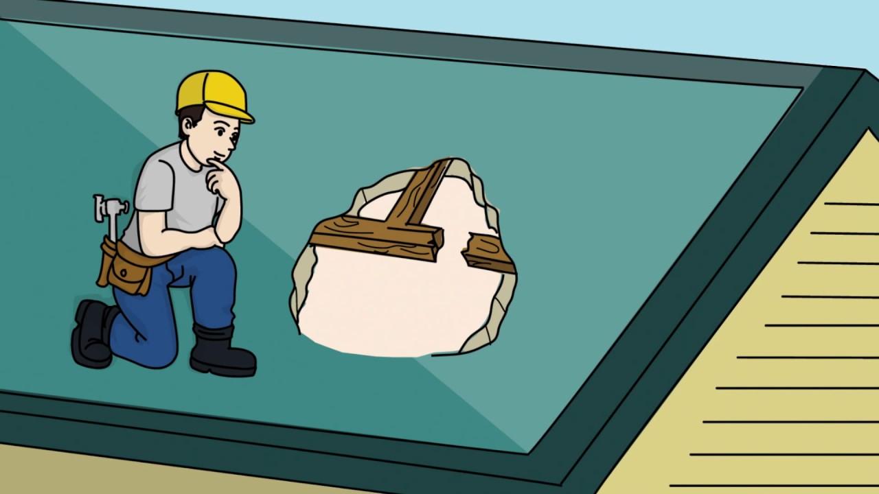 Metal Roofing Contractors Orlando Florida Call 407 2825919 Roofing Company  Orlando