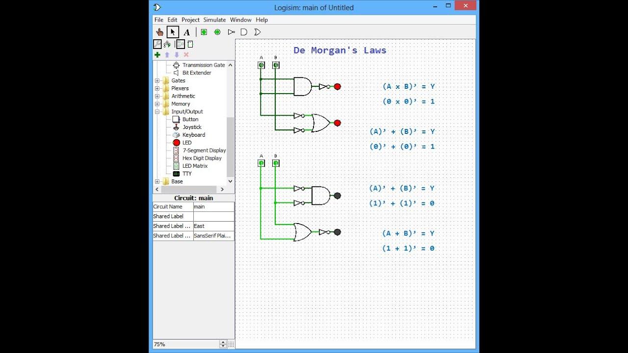draw the circuit diagram image 8