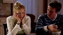 """Trailer """"Katie Fforde: Eine Liebe in New York"""" / Am 30.11.2014 um 20.15 Uhr ZDF einschalten!"""