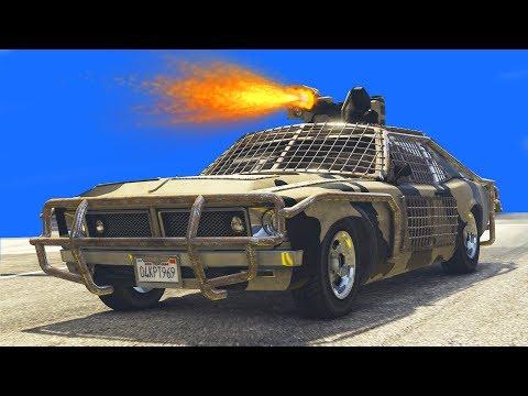 Чит-коды на GTA 5 (ГТА 5): оружие, транспорт и деньги (PC