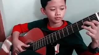 Video Surat Cinta Untuk Starla download MP3, 3GP, MP4, WEBM, AVI, FLV Mei 2018