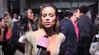 Single Moms Club Hollywood Red Carpet Film Premiere
