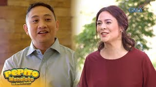 Pepito Manaloto:  Status: It's complicated!   | Teaser Ep. 348