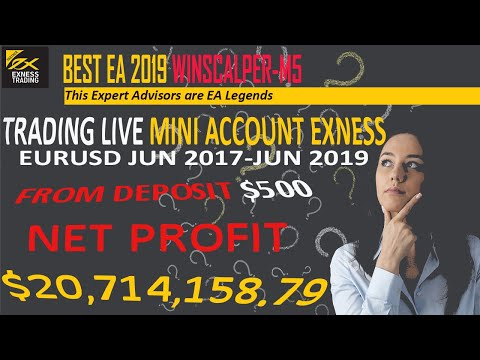 best-trading,-live-mini-account-exness-eurusd-from-$500-to-profit-$20,714,158.79