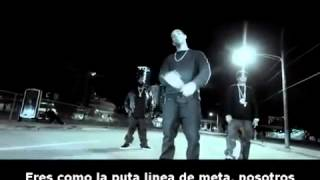 Rick Ross feat Drake & French Montana   Stay Schemin    subtitulado en español   YouTub