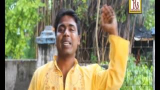 2016 New Bengali Devotional Song | Soti Mayer Melate | Samiran Das | Rs Music | VIDEO SONG