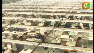World Bank on Kenyan Economy