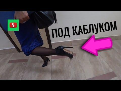 В блоге Казахстан Коррупция Строительство длинный каблук Байтук Нур Отан Депутаты и Самсунг S9
