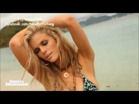 Taio Cruz ft. Pitbull - There She Goes Remix 2012
