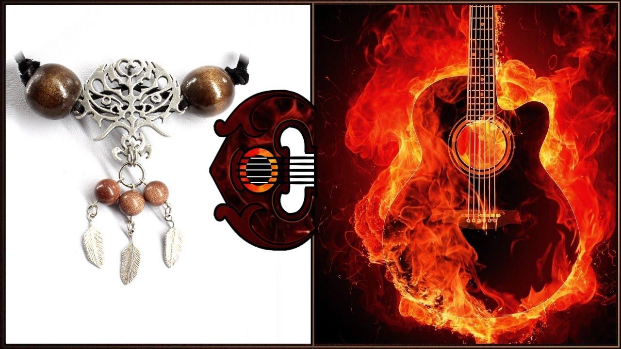 Продажа музыкальных инструментов, купить звуковую аппаратуру и световое оборудование в. Акустическая гитара oscar schmidt od45crdbpak.