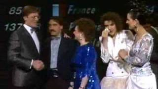 Eurovision 1988 Voting - Part 5/5