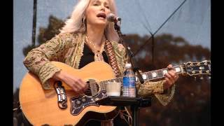 Feeling Single, Seeing Double (Emmylou Harris)